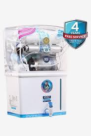 Buy Kent Grand Water Purifier White online at TATA CliQcom