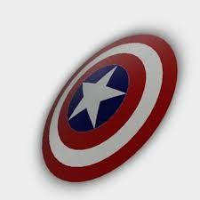 png captain america clip art svg