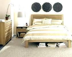 crate and barrel bedroom set crate and barrel bedroom crate and barrel bedroom crate and barrel