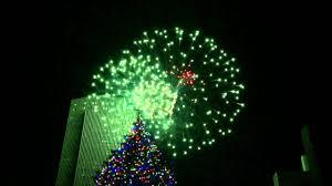 Empire State Plaza Christmas Tree Lighting Christmas Tree Lighting At Empire State Plaza Albany New