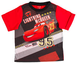Lighting Mcqueen Pajamas Details About Boys Disney Cars Lightning Mcqueen Pyjamas Short Pjs 2 Piece Pyjama Set Size