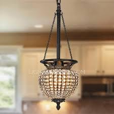 antique pendant lights. Antique Pendant Lights H