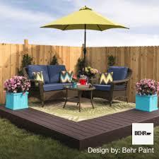 Backyard Deck Design Ideas Design Interesting Decoration