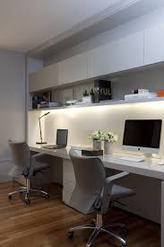 source neotecturein creative small home office ideas to increase your productivity creative office designs 3 l3 creative