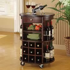 home mini bar furniture. Large Size Of Living Room:corner Mini Bar Furniture Home Cabinet Designs Ikea Storage