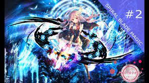 Anime Keren - 1280x720 - Download HD ...