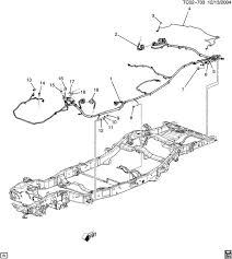 chevy tahoe trailer wiring diagram images lm7 wiring harness wiring diagrams pictures wiring