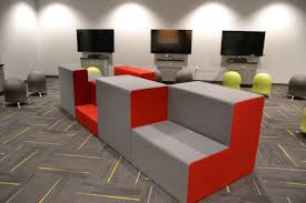 video game room furniture. Splendid Video Game Room Furniture Inspiration Idea: Tempting Interior Design : E