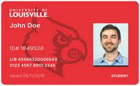 Cardinal Card A — Get