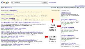 image to enlarge internet search engine marketing