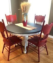 refinish dining room table refinishing dining room chairs dining room table colors furniture unique dining room