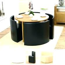 small wood dining table small dining table set for 4 small dining table set for 4
