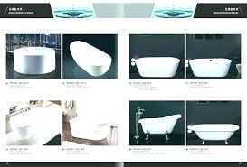 small bathtub sizes small bathtub sizes small bathtub sizes small bathtub size small bathroom sizes small bathroom sizes small small bathtub sizes small