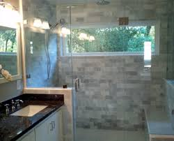 Bathroom Shower Remodel Sacramento CA Interesting Sacramento Bathroom Remodeling Collection