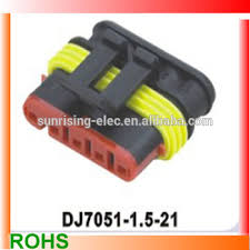 automotive fuse box lamp holder connector buy lamp holder automotive fuse box lamp holder connector