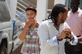 Father My Says Lucia News St Me Punish Online Daughter And Release - Guilty Bvi