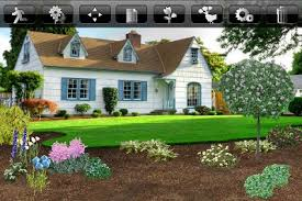 Small Picture Image 5 Of 12 Clever Garden Design Games 10 On Home Ideas Home