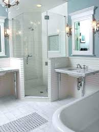 bathroom shower designs small spaces. Shower Ideas For Small Spaces Stunning Bathroom Designs View In Gallery Save Space . R