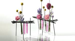 home decorations and accessories s cheap home decor accessories uk