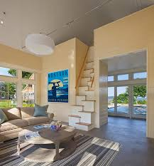 pool house interior. Contemporary House Pool House House Interiors PoolHouseInteriors PoolHouseInterior  Anthony Crisafulli Photography Gale Goff On Interior O