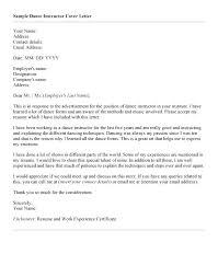 Cover Letter Art Teacher Art Teacher Cover Letter Art Teacher Cover
