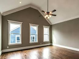 cove molding lighting. Cove Molding Lighting Installing Crown Vaulted Ceiling For With Led Strips