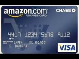 Maybe you would like to learn more about one of these? Amazon Store Card Youtube