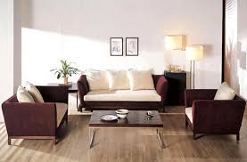 brilliant small living room furniture. Minimalist Living Room Furniture Ideas. Brilliant Plan Designs Sets For Small R