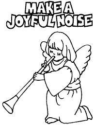 Small Picture Stunning Bible Coloring Page Pictures Coloring Page Design
