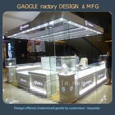 china jewelry show s fixtures for trade show display exhibits
