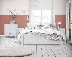 Carta Da Parati Per Camera Da Letto Ikea : Oltre idee su arredamento romantico camera da letto