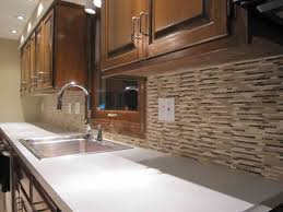 kitchen backsplash glass tile white cabinets. Kitchen Backsplash Ideas For White Cabinets Black Countertops Inspirational Glass Tile Amazing B