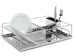 Kitchen Racks Stainless Steel Stainless Steel Dish Drying Kitchen Racks Dish Drying Kitchen