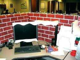 home office decorate cubicle. Office Decoration Home Decorate Cubicle