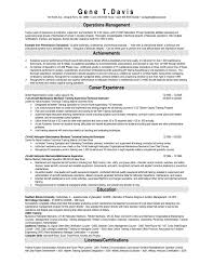 Service Technician Resume samples VisualCV resume samples database  Metallurgical Technician Resume