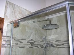 tile shower stalls. Bathroom: Tiled Shower Stall Bathroom Tile Stalls W