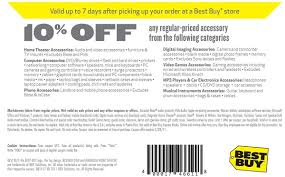 Downloadable Coupons Downloadable Best Buy Coupons 2018