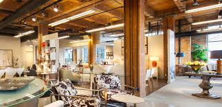 old modern furniture. Pairing Old And New Furniture To Create A Modern-Industrial Chicago Apartment Modern W