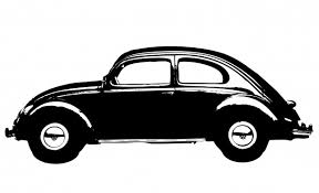 Free Classic Car Clipart Images Clipartfest