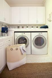 Simple Laundry Room Makeovers 12 Best Neat Laundry Rooms Images On Pinterest Organized Laundry