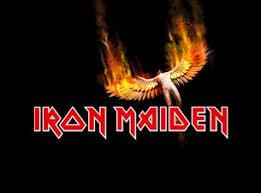 Boletos para <b>Iron Maiden</b>   Fechas para el Tour 2020-21 ...