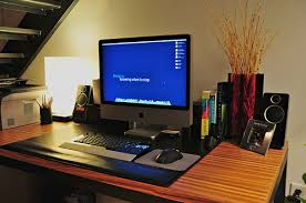 home office workstations. Wonderful Home Creative Home Office Workstation On Workstations F