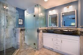bathroom remodel northern virginia. Gallery Lovely Bathroom Remodeling Northern Virginia Home Renovation Contractor Remodel