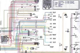chevy wiring diagram likewise chevy ignition wiring 55 chevy bel air cluster diagram besides 1957 chevy wiring diagram