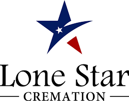 Complete Cremation Packages From $755 | Lone Star Cremation