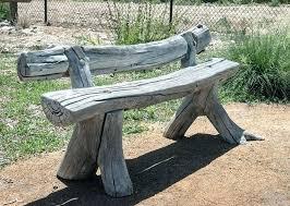 concrete garden bench concrete garden bench cool benches design home molds decoration concrete garden bench concrete