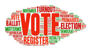 How To Make Ballots On Microsoft Word Last Day To Register To Vote In Time For Assembly Contests