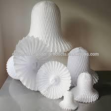 Paper Bells Decorations