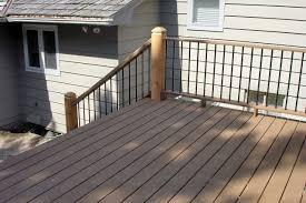 best price composite decking. Beautiful Composite Wood Plastic Composite Decking Boards Pricehollow To Hem The Same As  Hollow Floor With Best Price Composite Decking D
