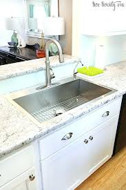 best undermount sinks for granite countertops remove
